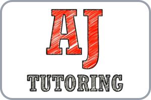 AJ Tutoring