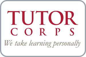 Tutor Corps